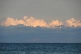 wavescloud