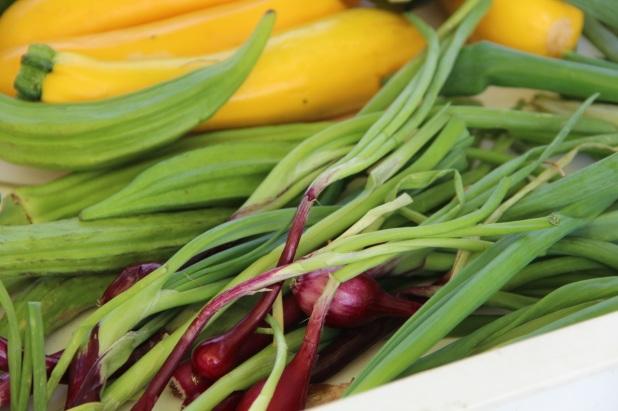 veggies1