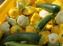 veggies4