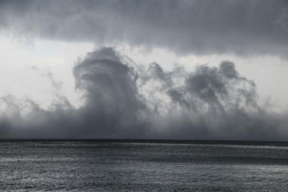 clouds7