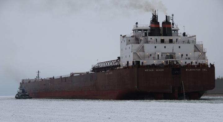 ship10