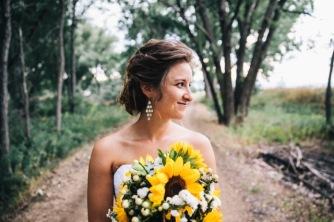 Heyse_Wedding_forweb-284