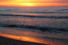 sunrise-1
