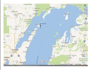 rockislandmap.jpg